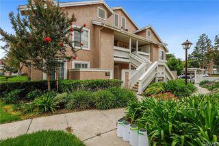 88 Greenfield #91, Irvine, CA 92614