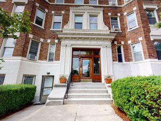 1673 Commonwealth Ave #18, Boston, MA 02135