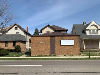 2007 Central Ave, Middletown, OH 45044