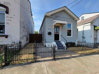 1016 Columbia St, Newport, KY 41071