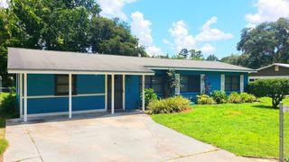 2307 SE 12th St, Gainesville, FL 32641