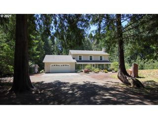 5560 Otter Way, Florence, OR 97439