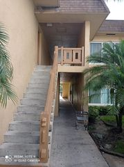 2551 NW 39th Ter #101, Lauderdale Lakes, FL 33311