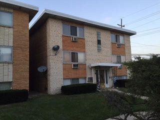 9610 N Greenwood Ave #2E, Des Plaines, IL 60016