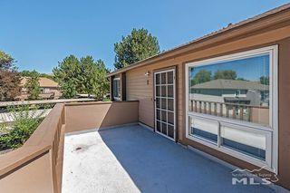 785 Kingston Ln #E, Reno, NV 89511