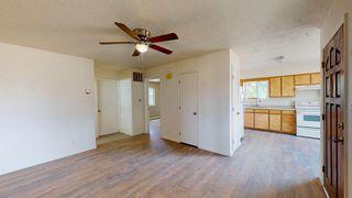 125 Damon St, Belen, NM 87002
