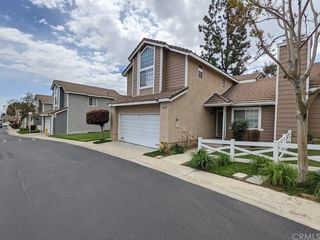 6616 Brighton Pl, Rancho Cucamonga, CA 91737