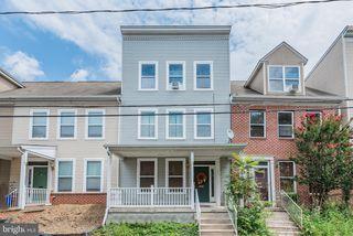 1713 Fulton St, Harrisburg, PA 17102