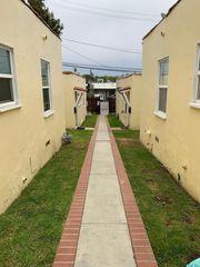 1829 7th St #B, Santa Monica, CA 90401
