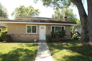 5637 Calmor Ave #1, San Jose, CA 95123