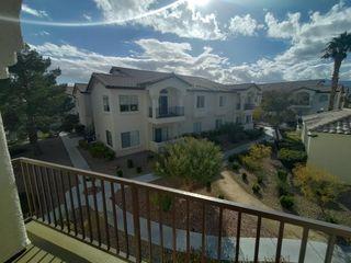 4811 Black Bear Rd #BLD-201, Las Vegas, NV 89149