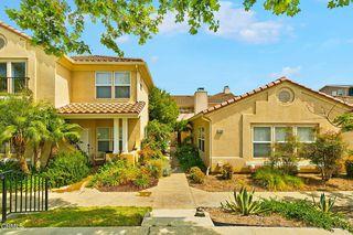 11172 Darling Rd, Ventura, CA 93004