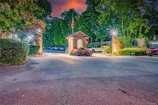 4 Consulate Dr #1C, Tuckahoe, NY 10707