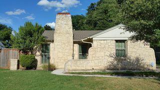 Address Not Disclosed, Dallas, TX 75206
