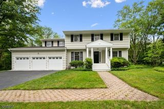 867 Cherry Hill Rd, Princeton, NJ 08540