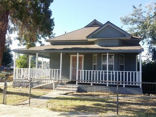 613 Wilson Ave, Bakersfield, CA 93308