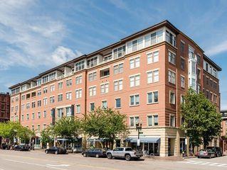 1597 Washington St #506, Boston, MA 02118
