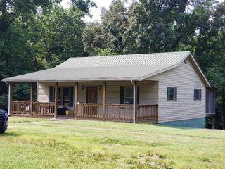 39 Crestview Ln, Monticello, KY 42633