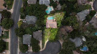 15905 Fennimore Cv, Austin, TX 78717