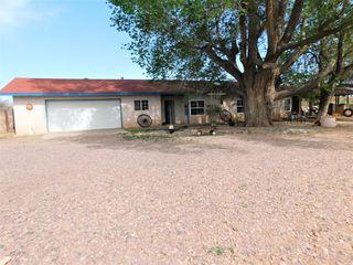 418 Bosquecito Rd, San Antonio, NM 87832