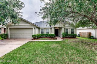 2235 Cherokee Cove Trl, Jacksonville, FL 32221