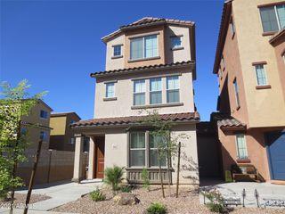 1940 N 77th Dr, Phoenix, AZ 85035