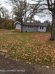 31527 Eagle Lake Rd, Frazee, MN 56544