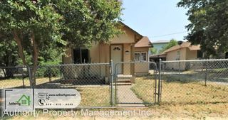 1435 Diamond St, Anderson, CA 96007