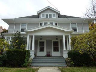 527 Grand Ave, Hackettstown, NJ 07840