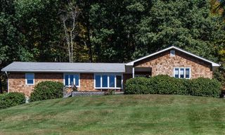 2746 Route 82, Billings, NY 12510