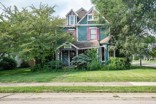 230 Park Ave, Franklin, OH 45005