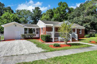 4762 Cambridge Rd, Jacksonville, FL 32210