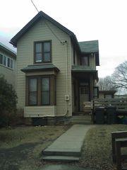 919 21st Ave S, Minneapolis, MN 55404