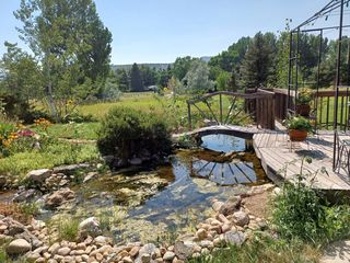 2341 Falcon Dr, Fort Collins, CO 80526