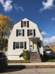 11 Townly Rd, Watertown, MA 02472