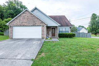 7500 Heumsdale Dr, Knoxville, TN 37924