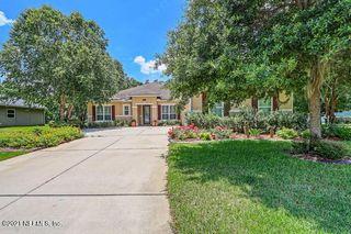 16768 Oak Preserve Dr, Jacksonville, FL 32226