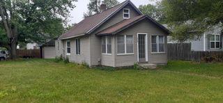 1342 Cedar St NE, Grand Rapids, MI 49503