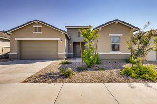 21111 E Arroyo Verde Dr, Queen Creek, AZ 85142