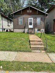 3926 Oakwood Ave, Saint Louis, MO 63121
