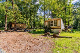 2360 Nichols Branch Way, Sevierville, TN 37876