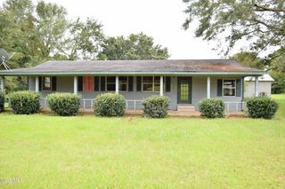 1102 Agricola Latonia Rd, Lucedale, MS 39452