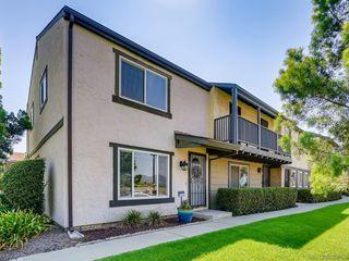 9555 Cottonwood Ave #A, Santee, CA 92071
