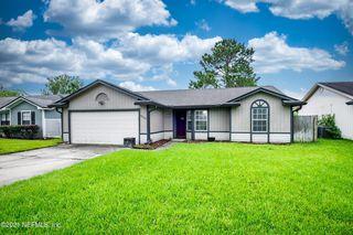 3233 Puffin Way, Orange Park, FL 32065