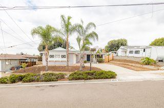 4848 Alfred Ave, San Diego, CA 92120