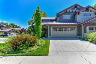 3646 N Ambergina Ln, Boise, ID 83703