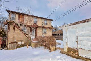 3220 Emmaus Ave, Zion, IL 60099
