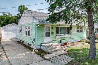 1328 E Douglas Ave, Des Moines, IA 50316