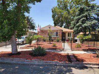2020 Herrington Ave, San Bernardino, CA 92411