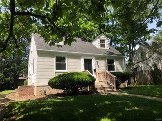 924 N 28th St, Allentown, PA 18104